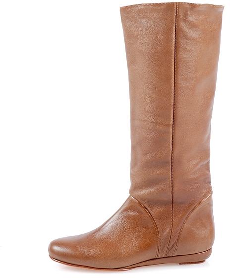 Rachel Comey Thief Boots