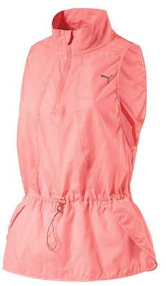 Puma Women's Explosive Run Vest