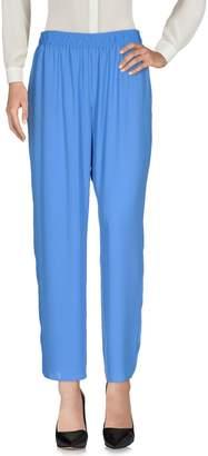 Kenzo Casual pants - Item 36900843IR