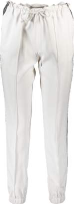 Ermanno Scervino Pull On Track Pant
