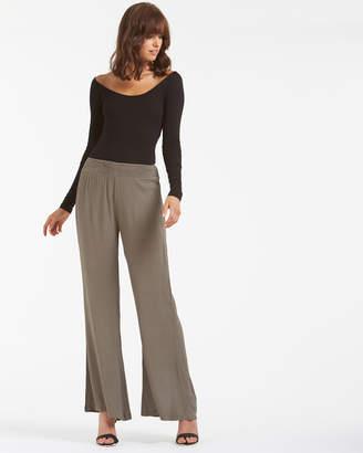 Calypso Pants