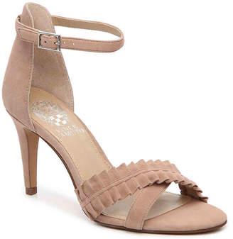 Vince Camuto Caddee Sandal - Women's