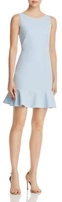 Rebecca Minkoff Tiffani A-Line Dress