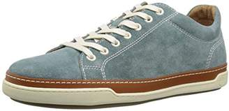 Allen Edmonds Men's Porter Derby Sneaker