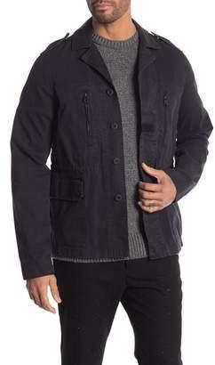 AllSaints Taylor Jacket