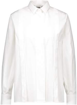 Each X Other Cotton shirt