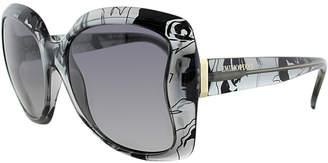 Pucci Women's Ep739s 55Mm Sunglasses