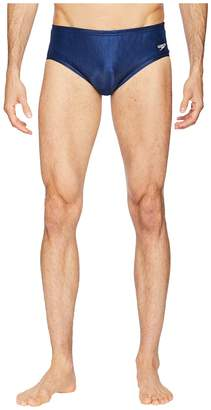 Speedo Avenger Water Polo Brief Men's Swimwear