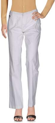 Paola Frani PF Casual pants - Item 36924716JA