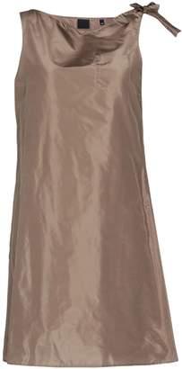 Aspesi Short dresses