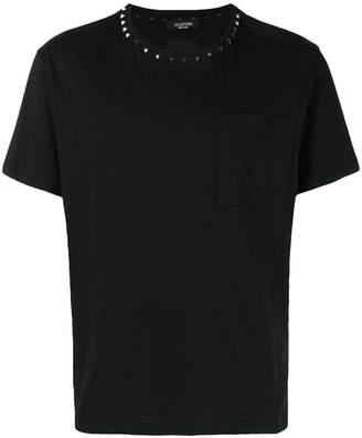 Valentino Rockstud T-shirt