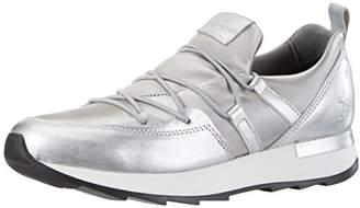 Daniel Hechter Women's 926293023900 Slippers,40 EU