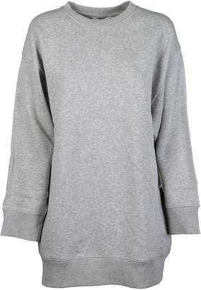 Tommy Hilfiger Gigi Crossback Sweater Dress
