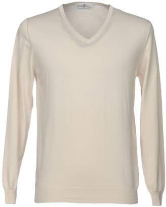 Della Ciana Sweaters - Item 39823559LQ