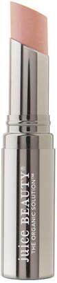 Juice Beauty Satin Lip Cream