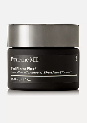 N.V. Perricone Cold Plasma Plus Face Serum, 30ml - Colorless