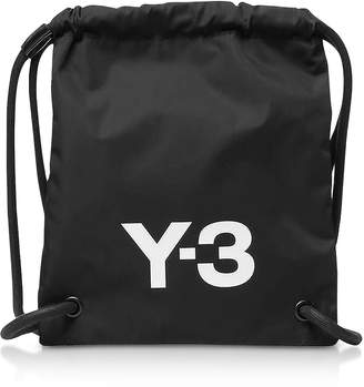 Y-3 Y 3 Signature Mini Gym Bag
