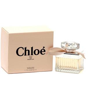 Chloe Eau de Parfum, 1.7 oz. $84 thestylecure.com