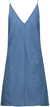J Brand Short dresses