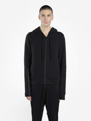Thom Krom Sweaters