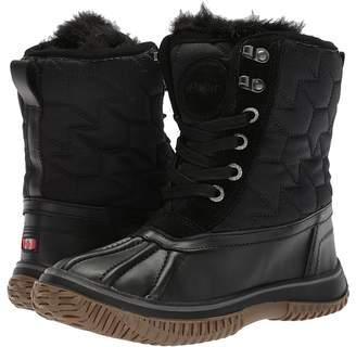 Pajar CANADA Gaila Women's Boots