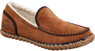 Sorel Dude Moc Slipper - Men's