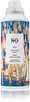 R+Co Women's SAIL Soft Wave Spray $29 thestylecure.com