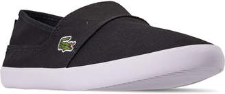 947ee93b5 Lacoste Men s Marice Slip-On Casual Shoes