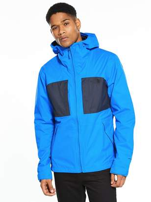 The North Face Purna 2l Jacket