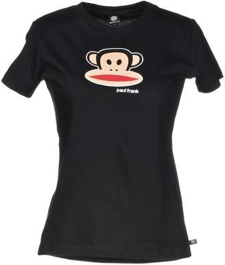 Paul Frank T-shirts - Item 37907396