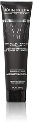 John Frieda Precision Foam Colour Intense After-Colour Conditioner