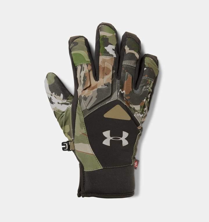 Under Armour Women's UA Primer Gloves