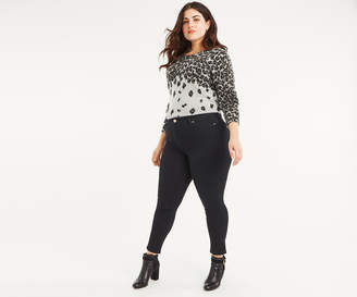 Oasis Curve Lily Skinny Jeans