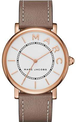Marc Jacobs (マーク ジェイコブス) - MARC JACOBS MARC JACOBS/(U)MJ1533 ウォッチステーションインターナショナル ファッショングッズ