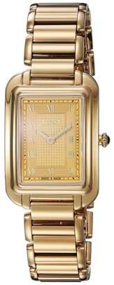 Fendi Classico F701435000 Watch