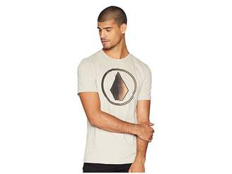 Volcom Removed Short Sleeve Tee