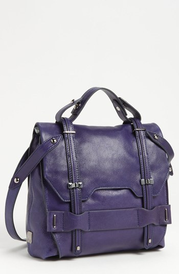 Kooba 'Jane' Shoulder Bag