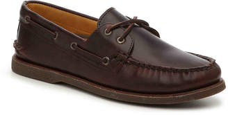 Sperry Gold Cup A/O Boat Shoe - Men's