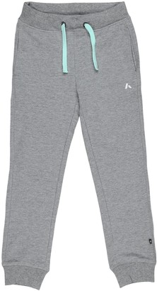 Name It PLAYTECH by Casual pants - Item 13087539FF