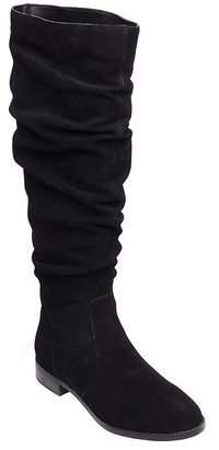 Women's Steve Madden Beacon Knee High Boot