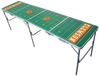 Tailgate Kohl's Clemson Tigers Table