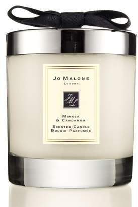 Jo Malone London(TM TM) Mimosa & Cardamom Scented Candle