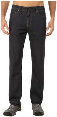 Prana Bridger Jean Men's Jeans