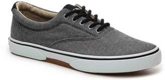 Sperry Halyard Sneaker - Men's