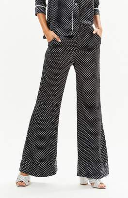 Lucca Couture Isla Full Length Pants