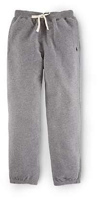 Ralph Lauren Boys' Fleece Pants - Big Kid