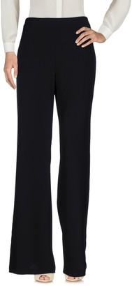Kiltie Casual pants - Item 13099798