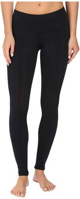 Brooks Go-To Tights Women's Workout