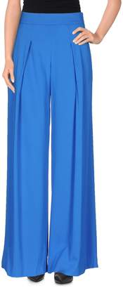 Kenzo Casual pants - Item 36917325WL