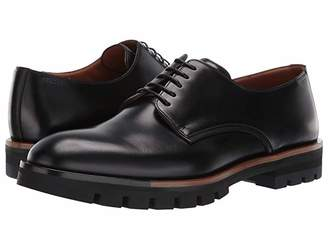 Bally Barnis Oxford